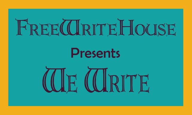 https://steemit.com/wewrite/@freewritehouse/the-we-write-is-back-week-1
