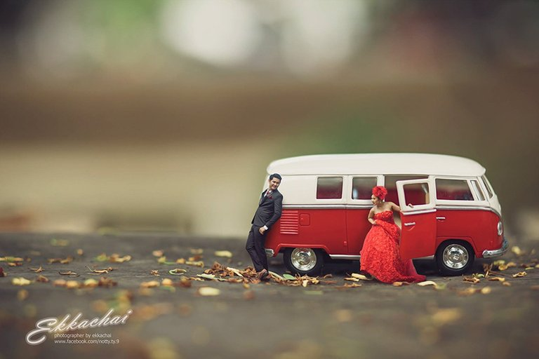 miniature_wedding_photography_ekkachai_saelow_03.jpg