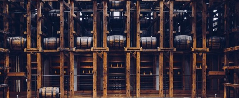 long-wooden-tables-in-hall-from-above_925x (1).jpg