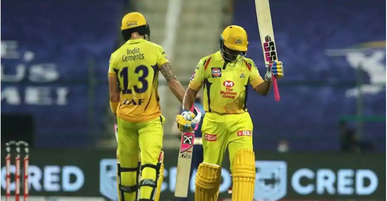 csk.png