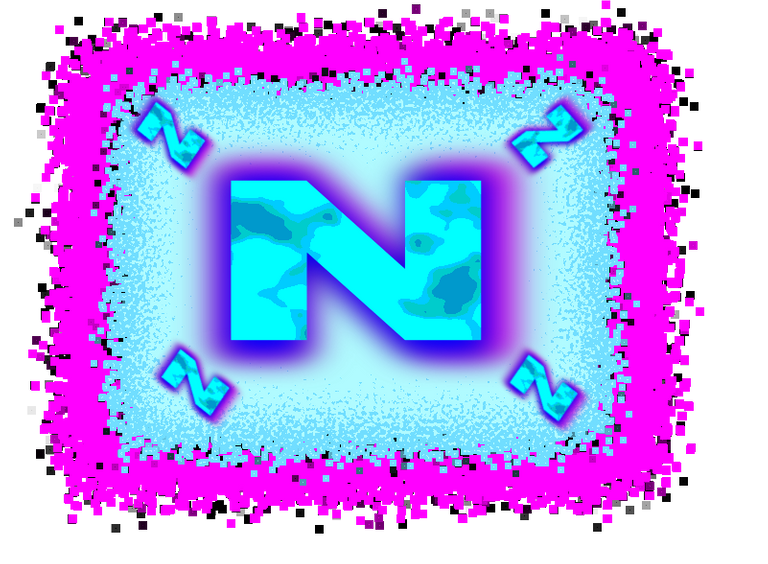 n04.png