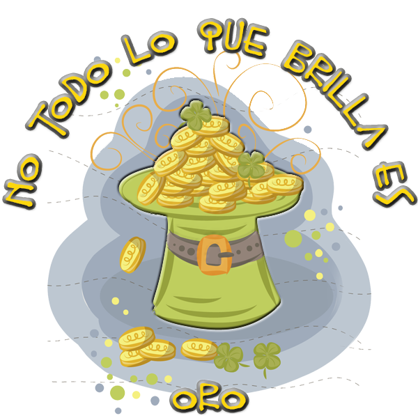 oro.png