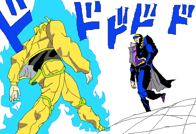 dio.png