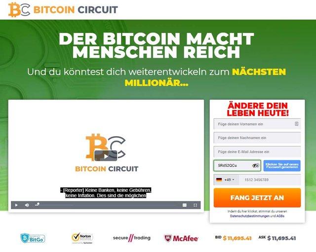 bitcoin-circuit-erfahrungen
