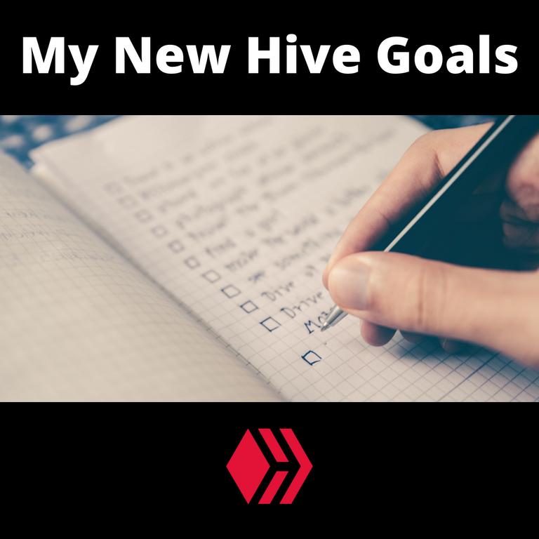 My New Hive Goals.png