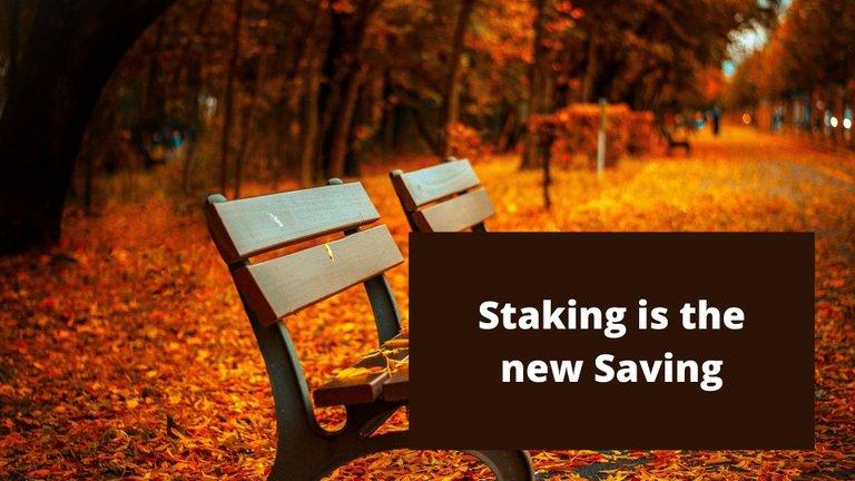 staking is new saving.jpg