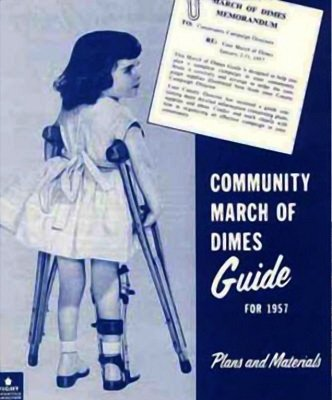 polio poster for site.jpg