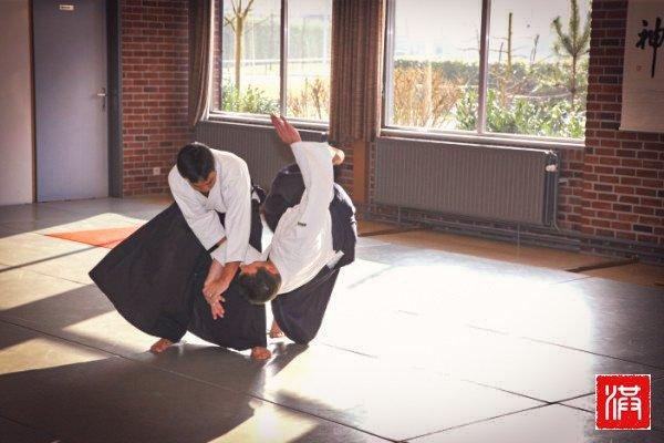 aikido.hung20201217.jpg