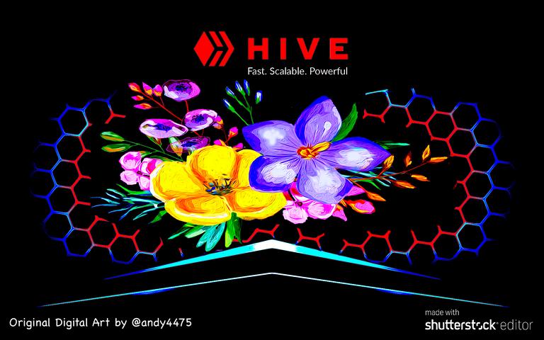 HiveFlowerDesign1234.png
