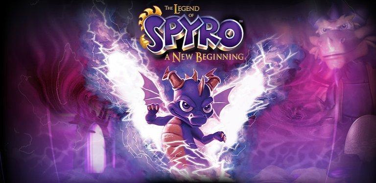 https://emu-games.com/game-boy-advance/legend-of-spyro-a-new-beginning-gbaespanolmegamediafire/