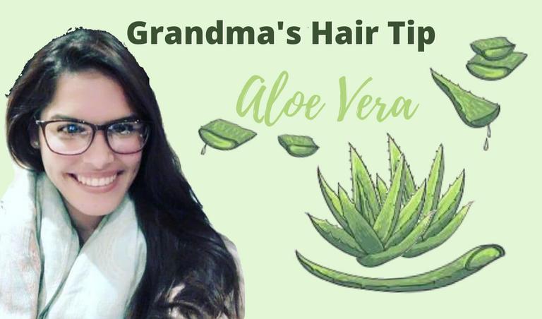 Grandma's Hair Tip.png