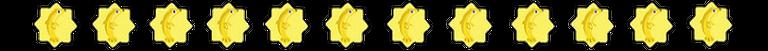 bananafish separator.png