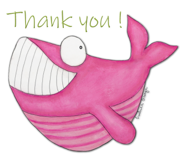 Thank you whale.png