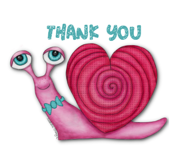 Thank you snail.png
