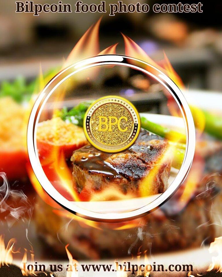 bilpcoin food contest.jpg