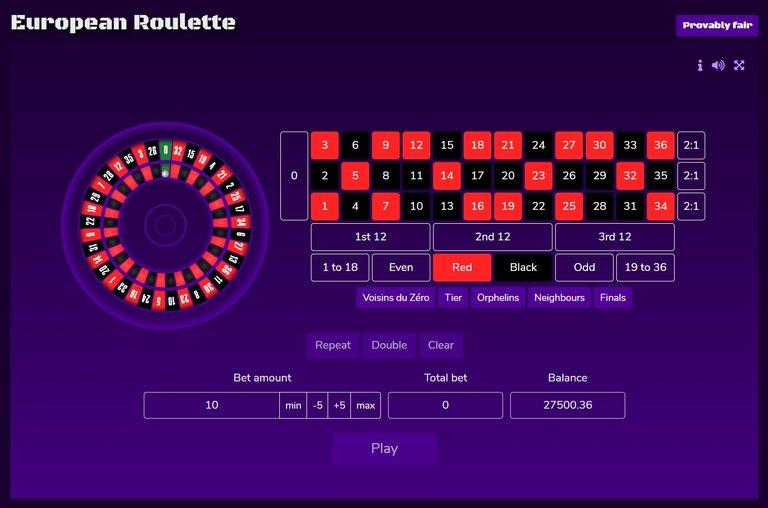 brosino_european_roulette.jpg