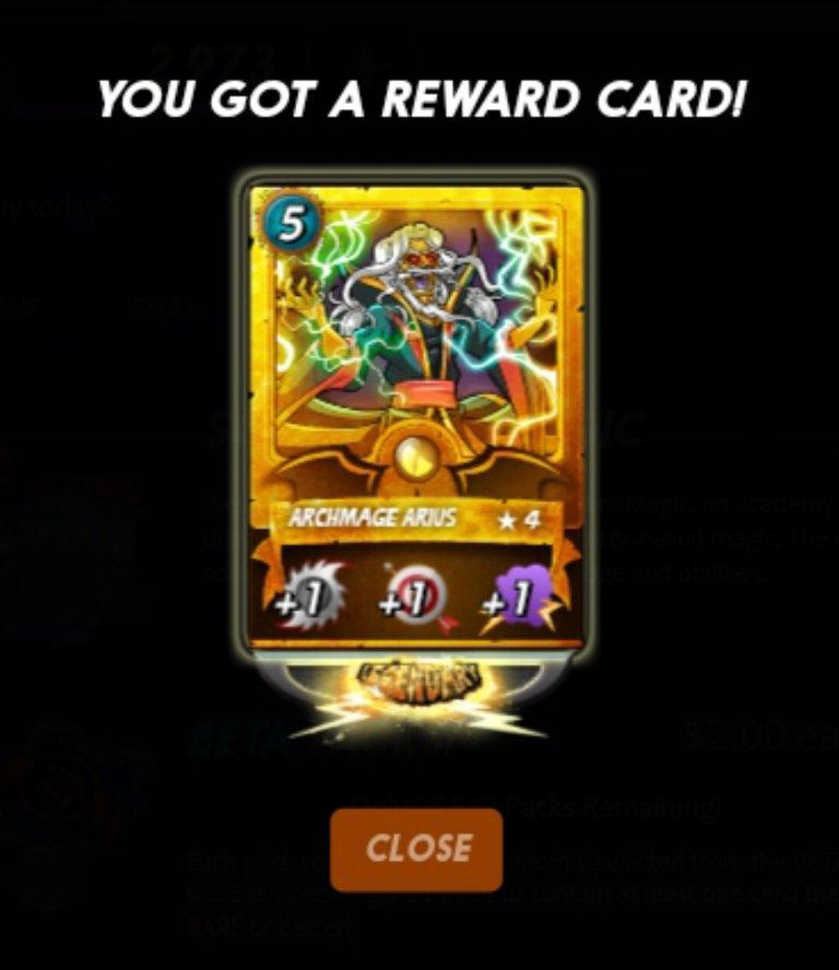 Gold AA Receive 1.jpg