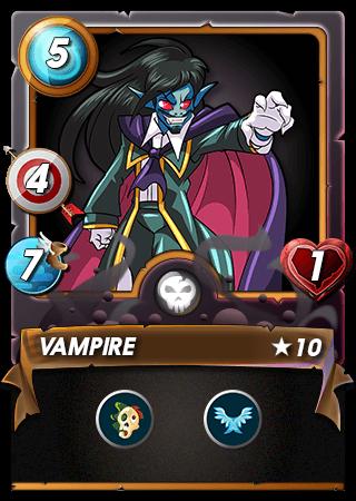 Stache Vampire_lv10.jpg