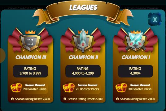 Old Season Rewards.jpg