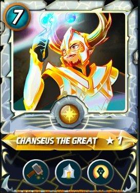 Chanseus the Great.jpg