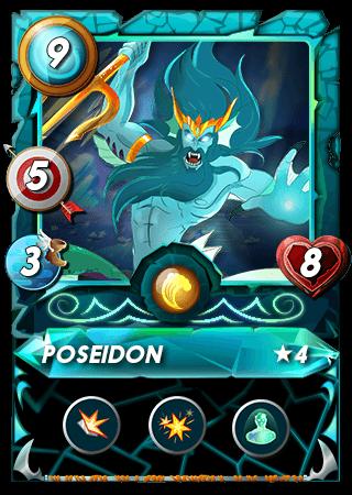 Stache Poseidon_lv4.jpg