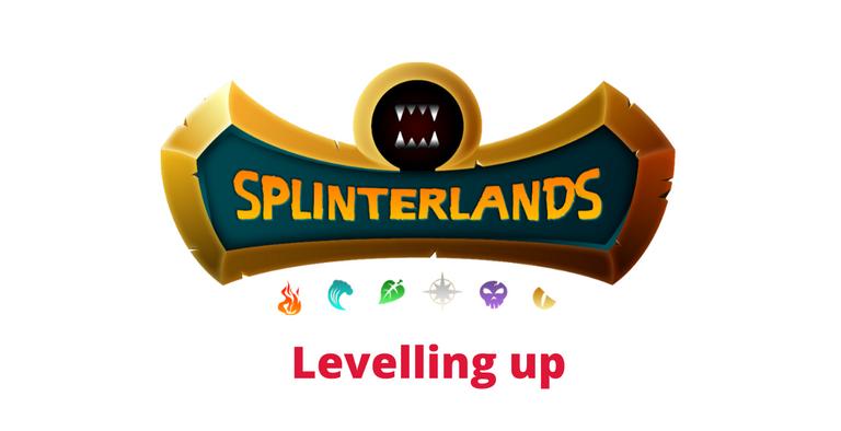 Splinterlandslevelup.png