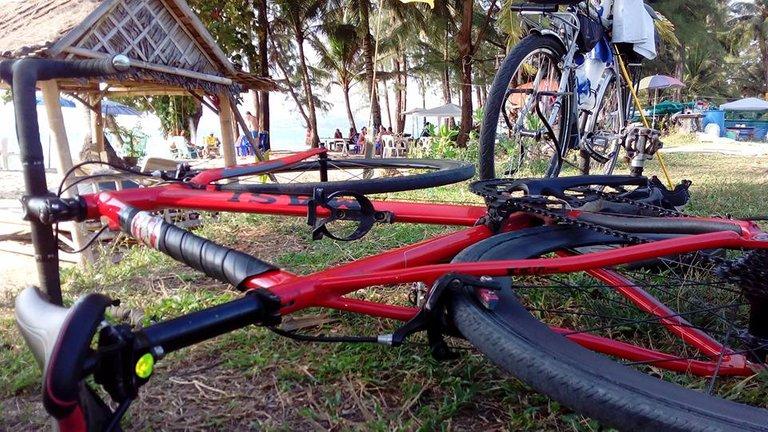 bike on beach 1.jpg