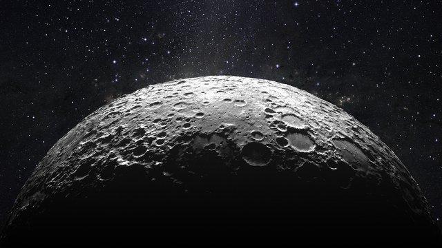 moonstarsspacess1920.jpg