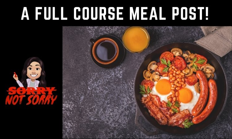 full course meal.jpg