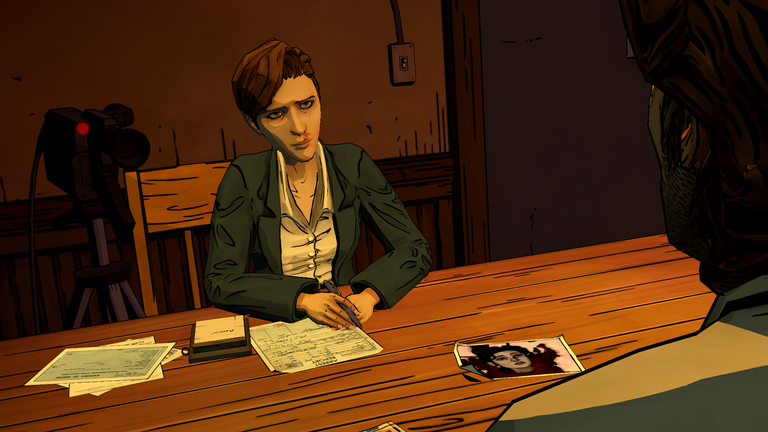 Wolf Among Us interview.png