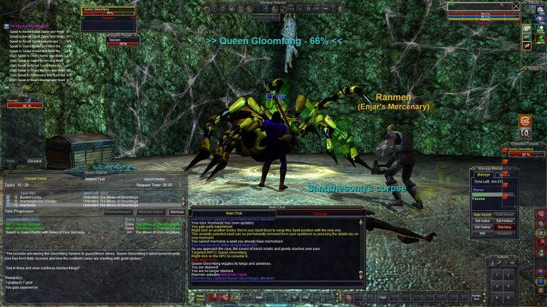 Fighting Queen Gloomfang.jpg
