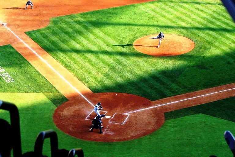 baseball4359434_1280.jpg