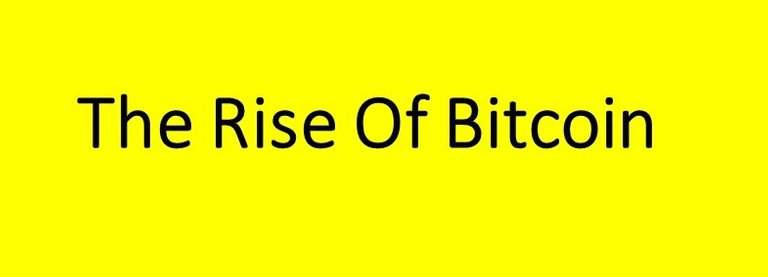 The Rise Of Bitcoin.jpg