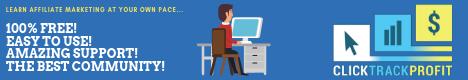 clicktrackprofit.png