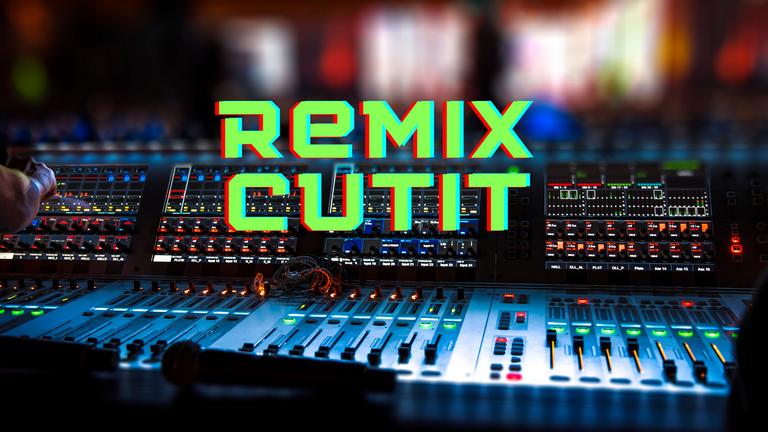 Remix cutit laksh.png
