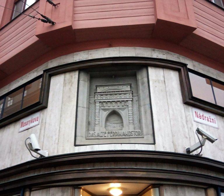 Ferdinandova_brána.jpg