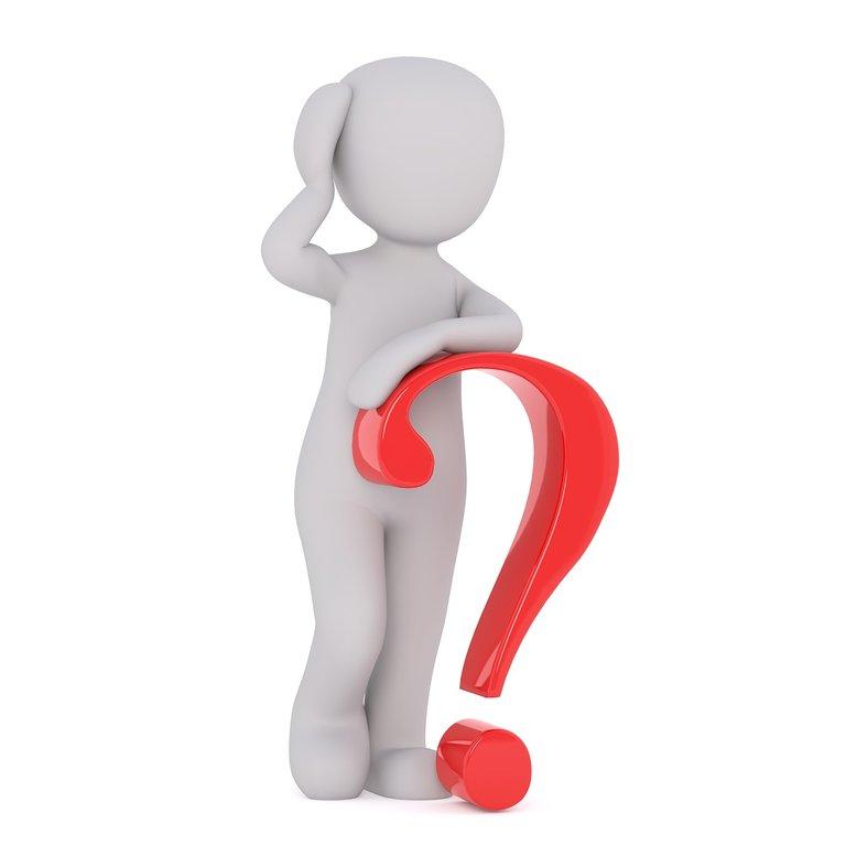question2309040_1280.jpg