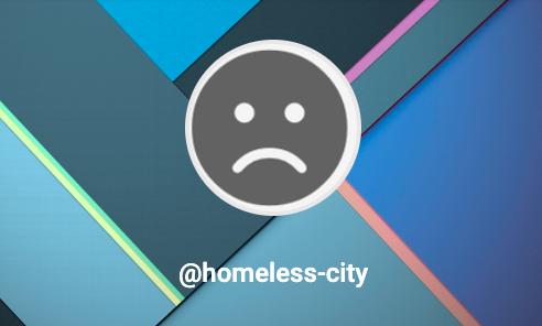 Homelesscitylogo.png