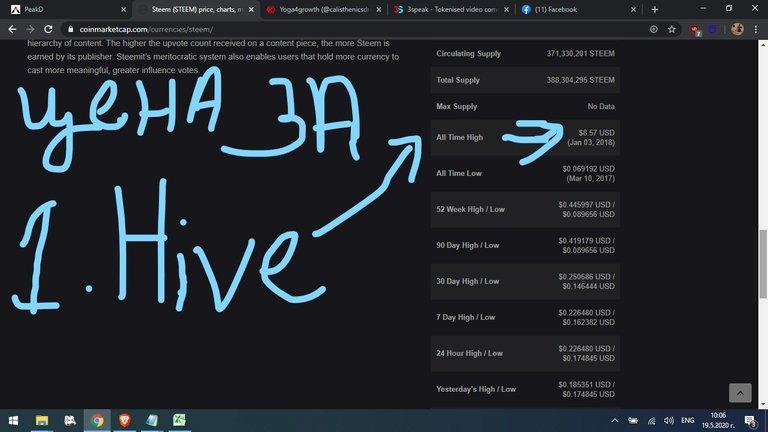 InkedScreenshot 110_LI.jpg