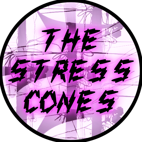 The Stress Cones Audius.png