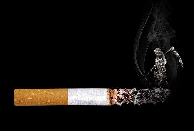 cigarette2456476_640.jpg