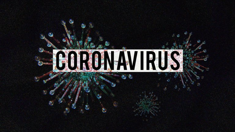coronavirus4923544_1920.jpg
