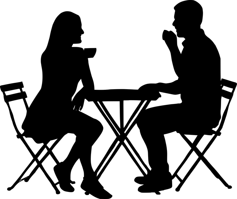 silhouette3696049_1280.png