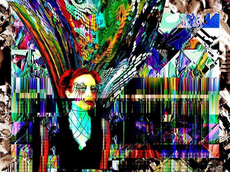 imponderabilia_v1.jpg