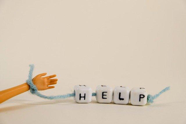 help4398024_640.jpg