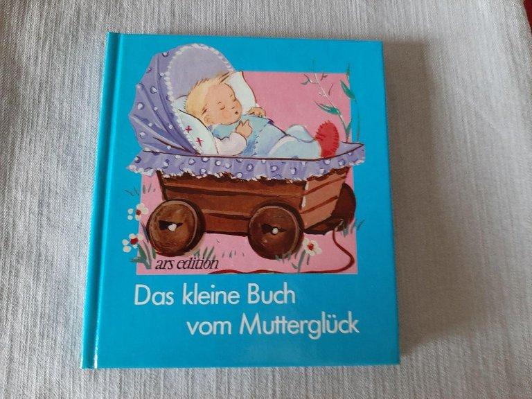 Buch vom Mutterglück.jpg