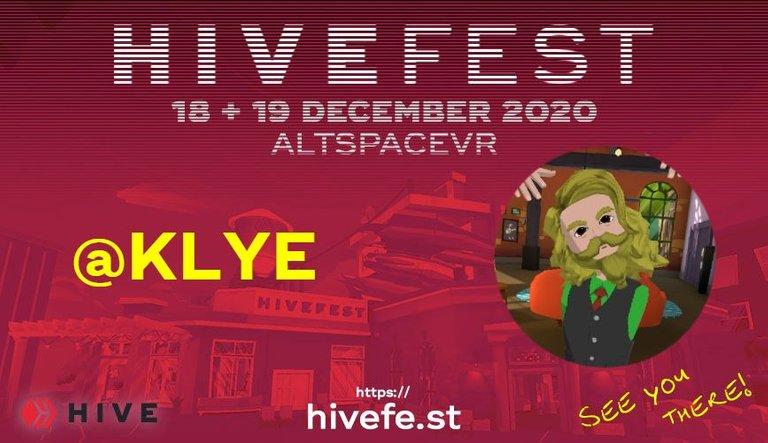 hivefest_attendee_card_KLYE.jpg