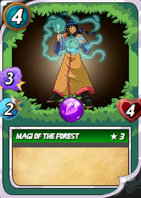 Magic Of the Forest.png