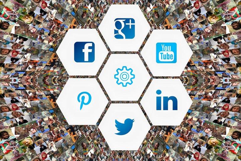 socialmedia3129481_1920.jpg