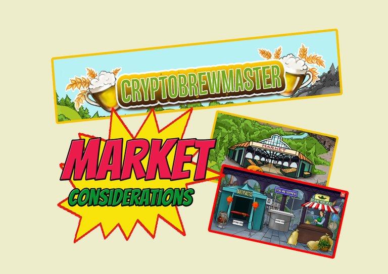marketCon copia.jpg